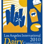 L.A. International Dairy Competition