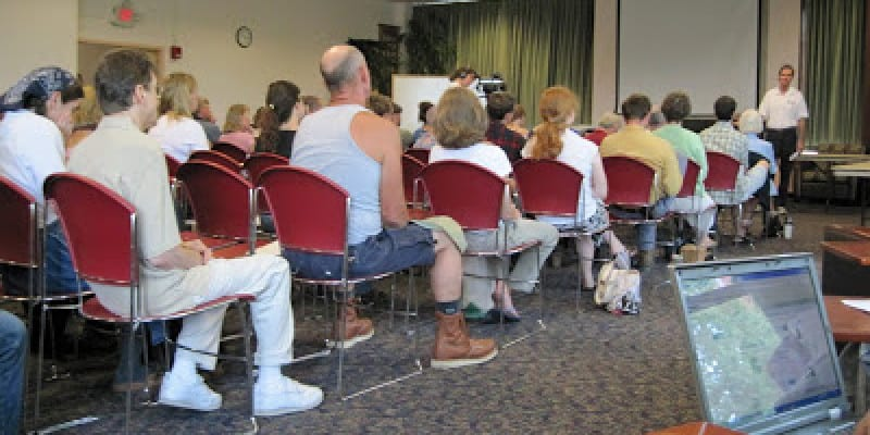 Raw Milk Symposium in Amherst, MA