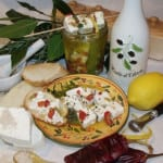 French Style Feta with Gayle Starbuck