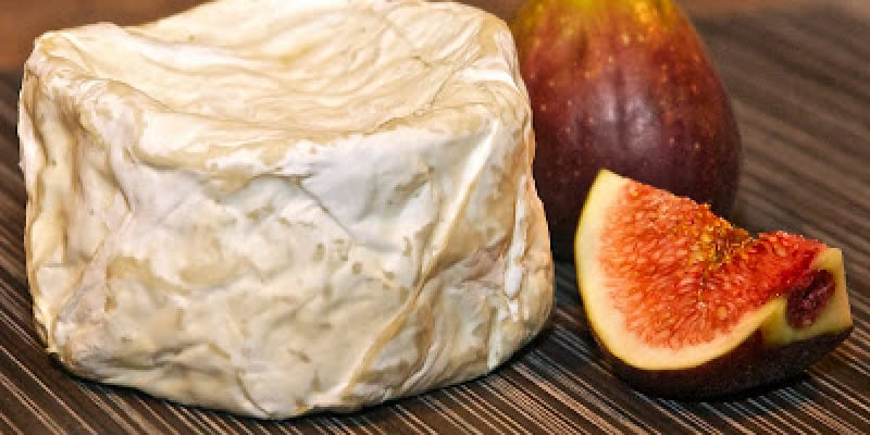 Cheese May Be Healthier For You Than You Thought!