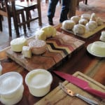 Cheese Making Adventure in Belize – Part 2 of 4