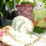 Cream Cheese from McCorrie Lane Kitchen