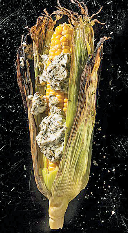 saveur.grilled-corn-with-goat-cheese-butter_i157_500x750