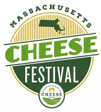 Massachusetts-Cheese-Fest-logo-approved.11-e1440105758201