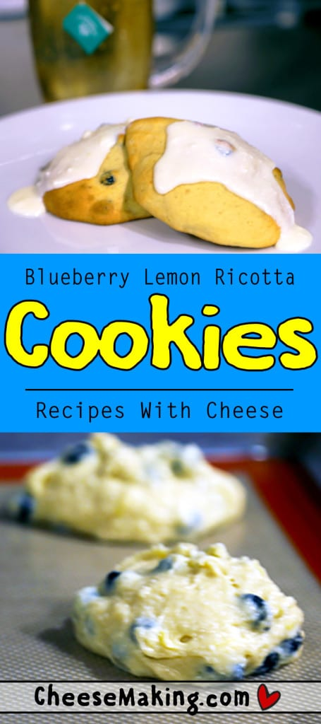 Blueberry-Lemon-Ricotta-Cookies-5