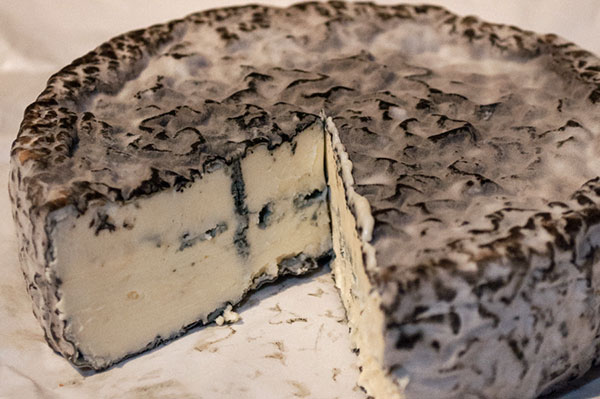 sfw.Cheeseblog.Roquefort