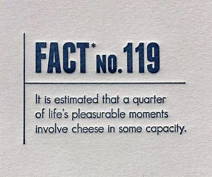 sfw-facts