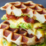 sfw-bacon-and-avocado-waffl