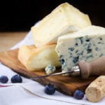 A Guide to DIY Cheese Boards