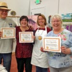 Certifying Home Cheese Makers!