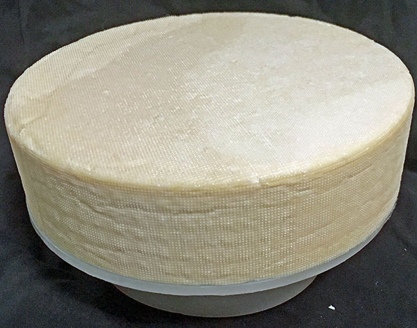 sfw-600-parmesan-made-with
