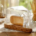 Holiday Gifts for Cheese Makers