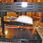 """Raclette Melter – A Cool, """"Hot"""" Holiday Gift"""