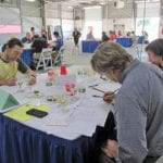 Wine & Cider Competitions at The Big E, 2018