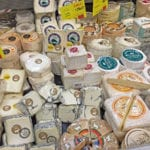 Deal Alert! 12 Days of Cheese Sale